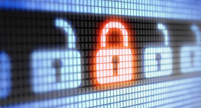 КМУ уже разработал проект постановления относительно блокирования сайтов
