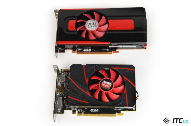 AMD_Radeon_R7_260_10