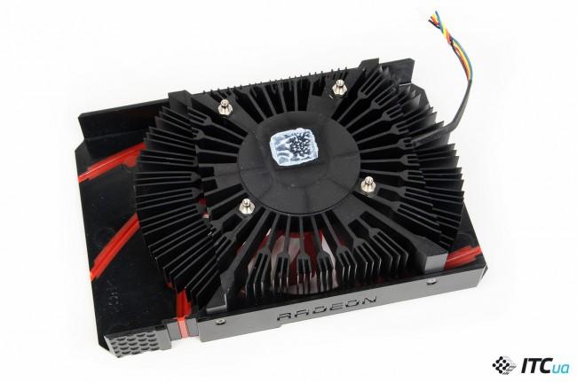 AMD_Radeon_R7_260_4