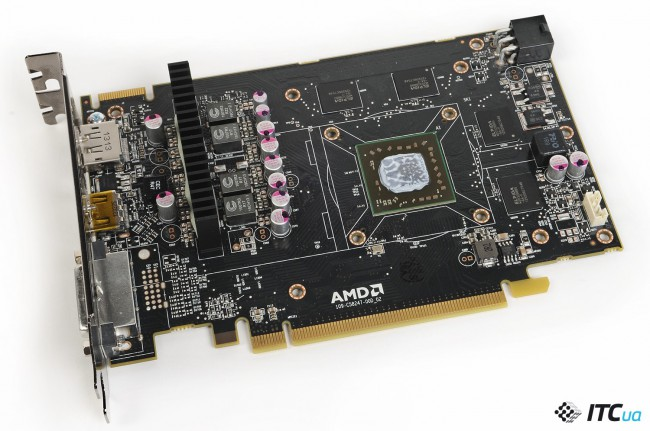 AMD_Radeon_R7_260_5