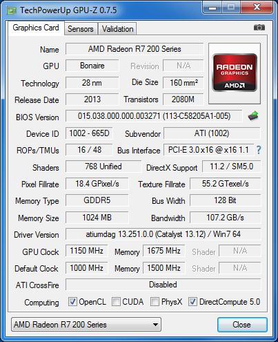 AMD_Radeon_R7_260_GPU-Z_info_razgon