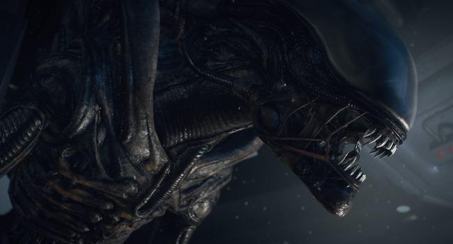 Alien_Isolation_Intro