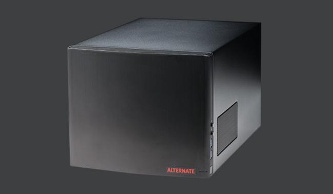 Alternate_SM