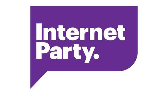 Ким Дотком создаст собственную политическую партию в Новой Зеландии