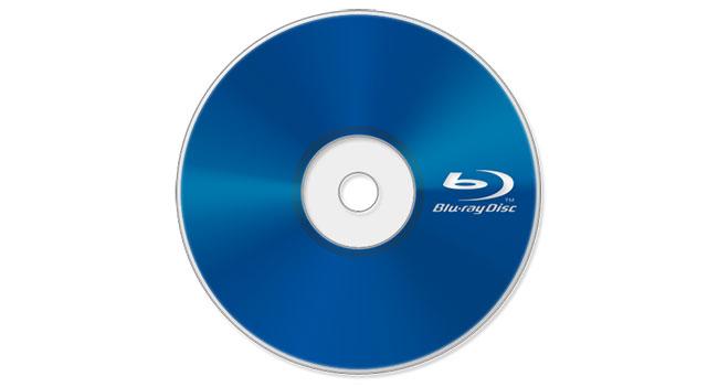 Новые алгоритмы обработки контента для Blu-ray обеспечат передачу большего количества цветов