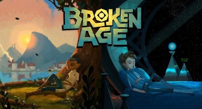 Broken_Age_Intro