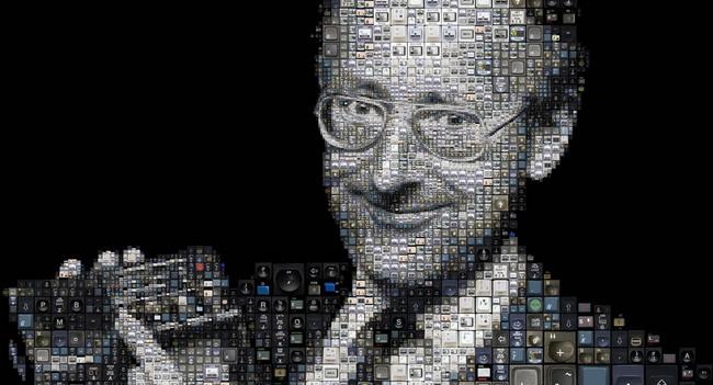 Clive-Sinclair-01
