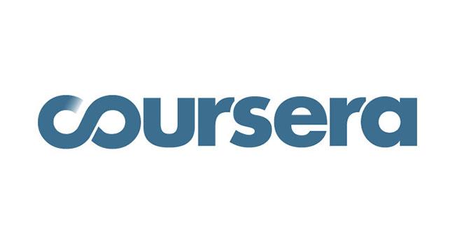 Coursera вводит новую форму онлайн-обучения - Specialization