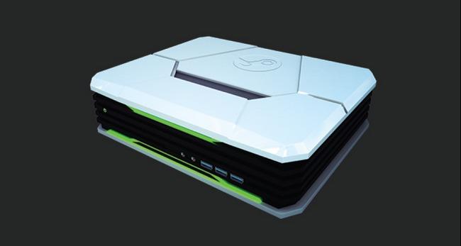 CyberPowerPC_SM