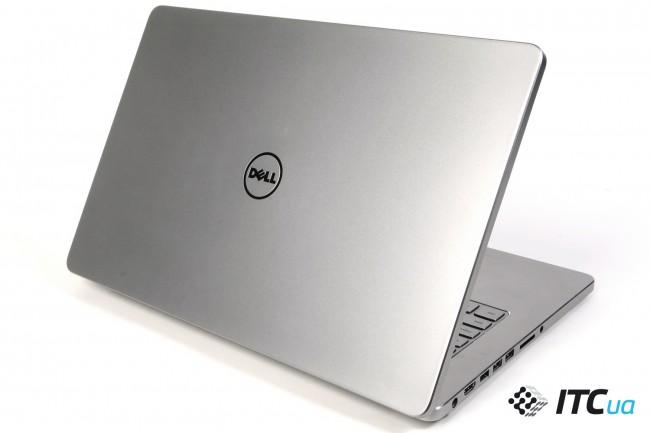 Dell_Inspiron_7737 (2)