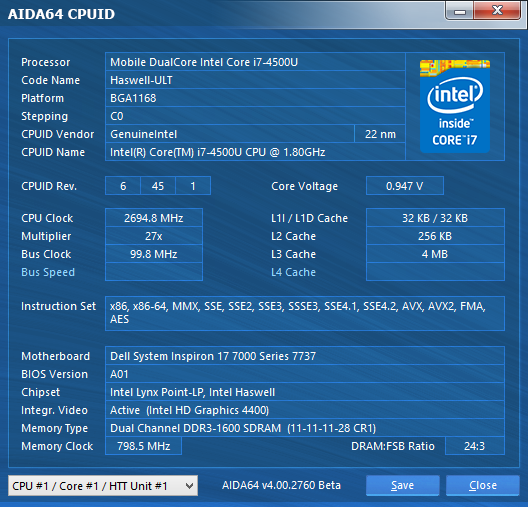 Dell_Inspiron_7737_cpuid1