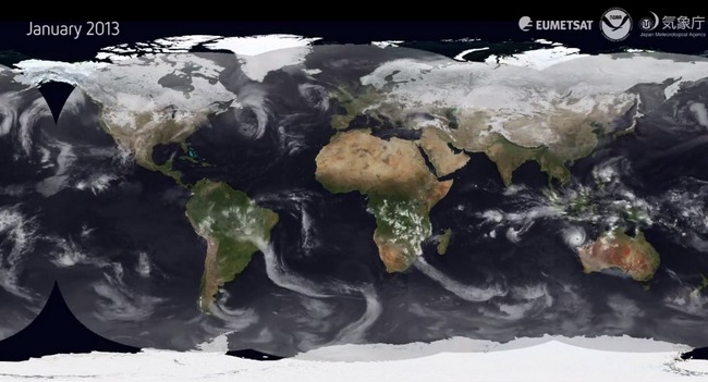 Earth_Year