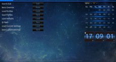 GIGABYTE_H81M-HD3_BIOS_13