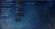 GIGABYTE_H81M-HD3_BIOS_3