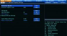 GIGABYTE_H81M-HD3_BIOS_n2
