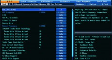 GIGABYTE_H81M-HD3_BIOS_n3