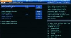 GIGABYTE_H81M-HD3_BIOS_n4
