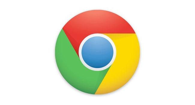 Ошибка в Chrome позволяет злоумышленникам прослушивать разговоры пользователя