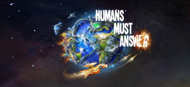 Humans_Must_Answer1
