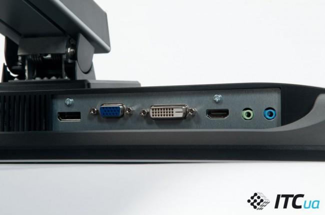 Iiyama_XB2779QS_connectors