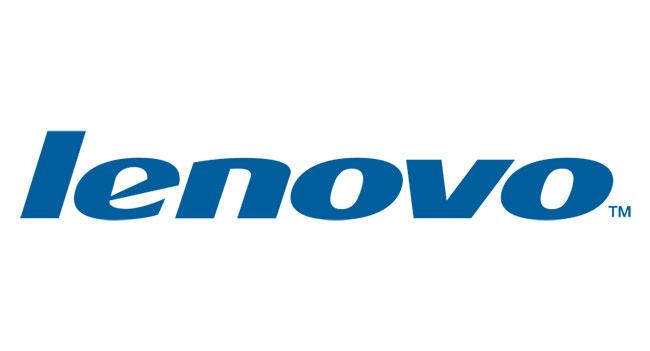 Lenovo планирует расширить модельный ряд устройств Chromebook к лету этого года