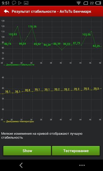 Meizu MX3 Screenshots 112