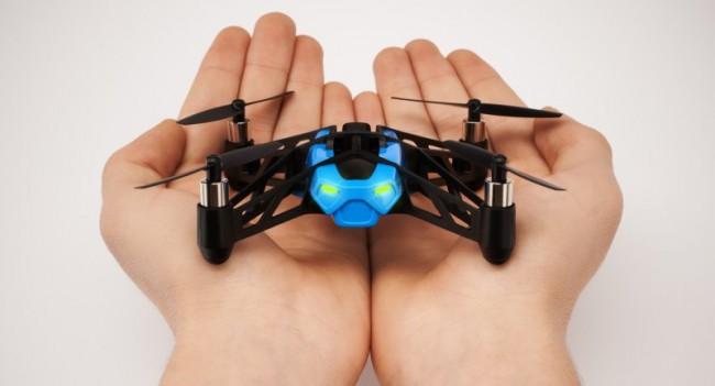 Mini-Drone-7597-1024x683