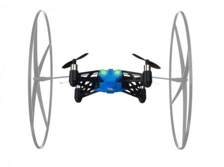 Mini-Drone-wheels-450x336