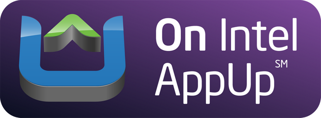 On_Intel_Appup_Color_Icon_purple