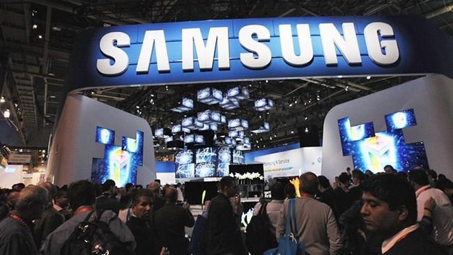 Samsung-CES-2014