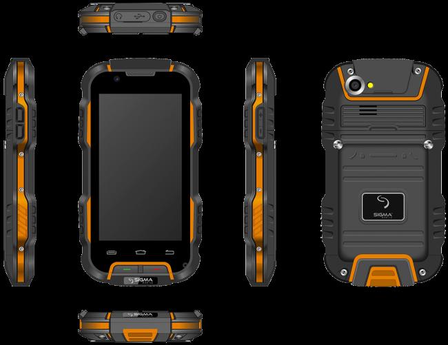 X-treme-PQ22_black_orange_1