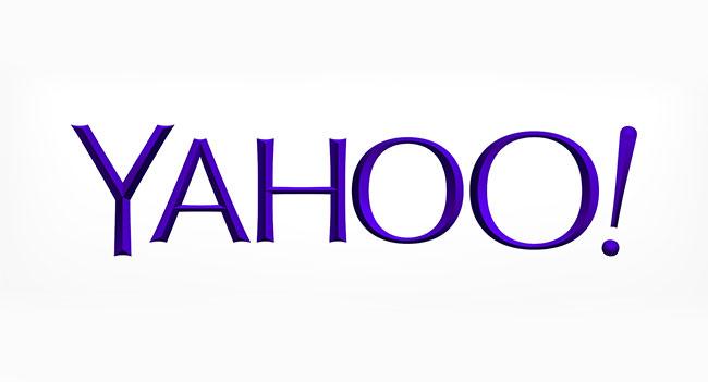 Злоумышленники получили доступ к учетным записям и паролям Yahoo Mail