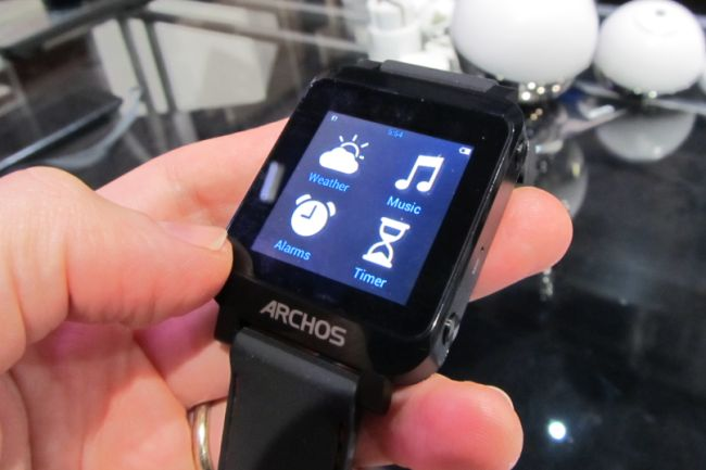 archos_watch_06
