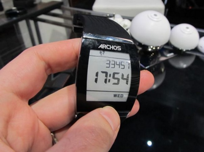 archos_watch_08