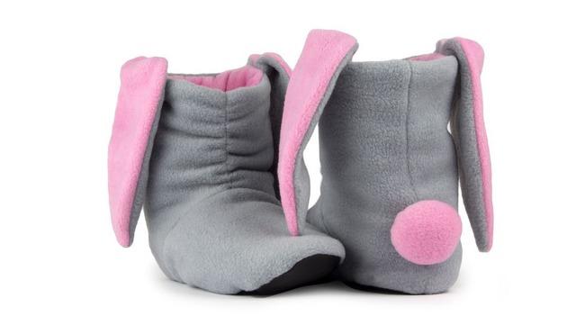 bunny_slipper