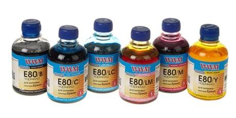 e80_wwm-600x300_medium