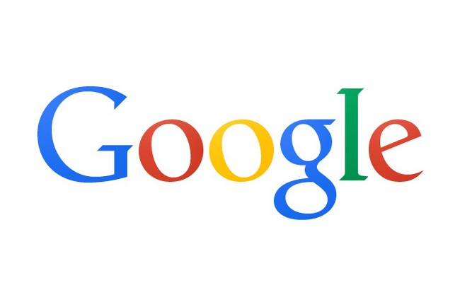 google_large