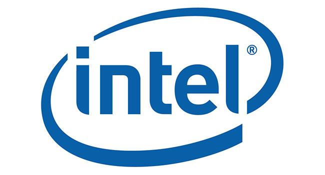 Intel может отказаться от бизнеса по выпуску процессоров для мобильных устройств