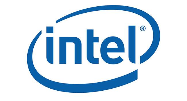 В 2013 году у Intel незначительно ухудшились финансовые показатели