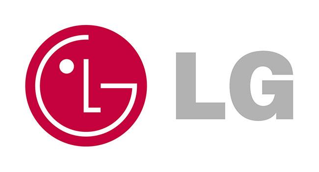 LG отгрузила в минувшем квартале рекордное количество смартфонов
