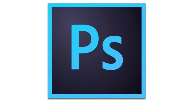photoshop_intro