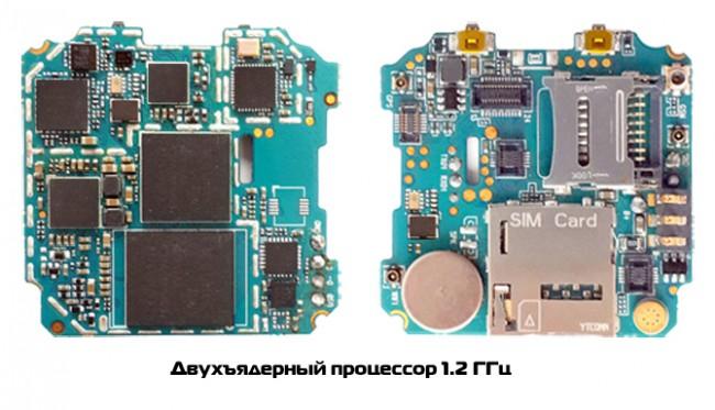 scheme1_web_rus