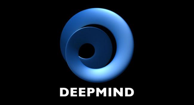 Google купит компанию DeepMind, занимающуюся разработкой искусственного интеллекта