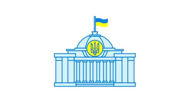 ВРУ приняла ряд изменений в законодательство, касающихся телекоммуникационной сферы