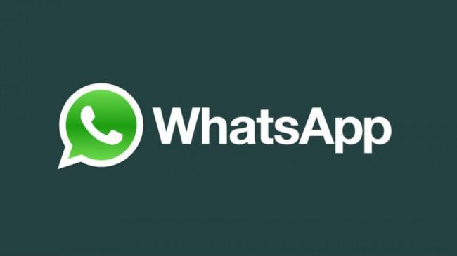 whatsapp-650x365