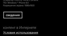 wp_ss_20140104_0012