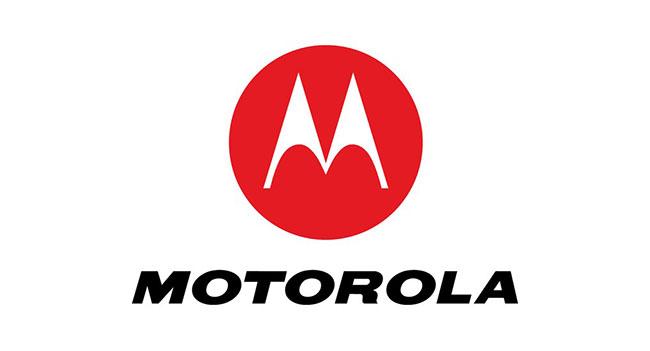 Motorola намерена выпустить собственные умные часы