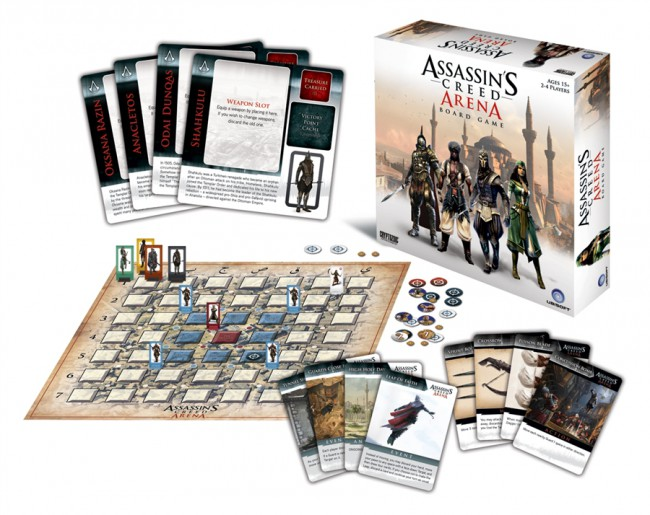 2Assassins-creed-arena-board-game