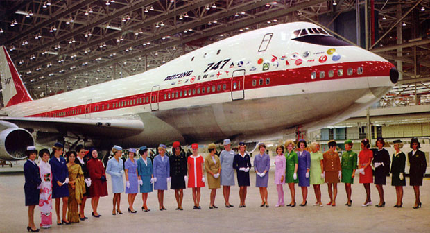 747-rollout-ceremony