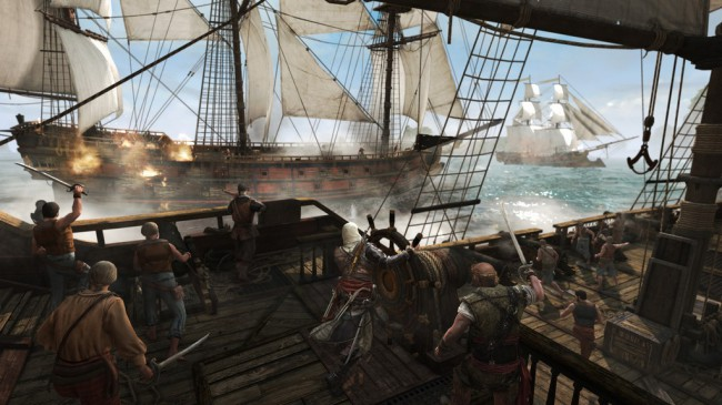 Assassins_Creed_IV_Black_Flag_020